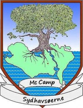 MC_camp sydhavsøerne