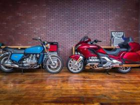 2018-honda-gold-wing-gold-wing-2018-honda-goldwing-trikes-for-sale