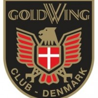 Generalforsamling i GoldWing Club Denmark