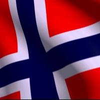 AFLYST !!!! Pinsetur til Norge 2020