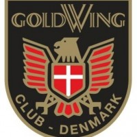 """Goldwing Club Denmark """"Julefrokost""""   Desværre aflyst pga. Covid-19."""