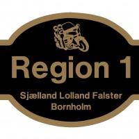 Region 1   Julehygge med Gløgg og æbleskiver