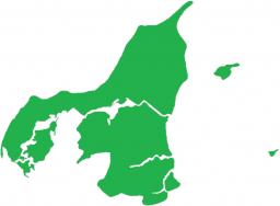 region6.png