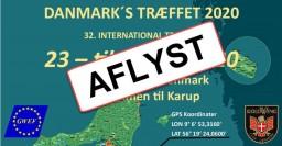 træf2020aflyst.dk.jpg