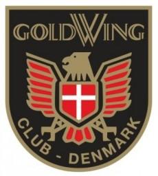 GoldWing logo_bronze - Kopi.jpg