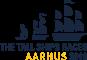 logo_tsr_19_aarhus_right_original.png