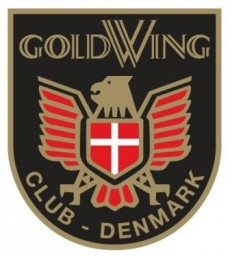GoldWing logo_bronze - Kopi.jpg