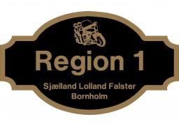 region 1 top-page-001.jpg