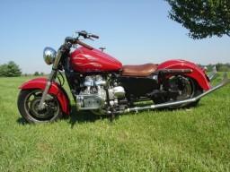 091e7e04d600fcdd1864e76cb2ca191e--honda-motorcycles-vintage-motorcycles.jpg