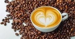 kaffekop.jpg