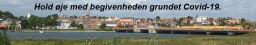 850px-Hadsund_-_udsigt3