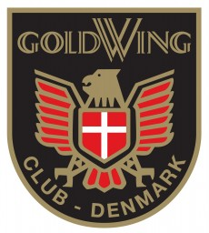 GoldWing logo_jpg.jpg