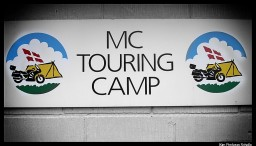 Blog Mc Touring Camp 6.jpg